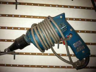 Hand Tools Yorktown Katonah Mahopac Ny Pro Am Tool Rental